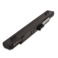 Dell Battery for Inspiron 700m and 710m