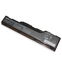 Dell 85Whr 9-Cell Li-Ion Battery for XPS M1730