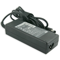 HP Compaq 90W Smart-pin AC Adapter