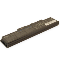 Dell 56Whr 6-Cell Li-Ion Primary Battery for Studio 15